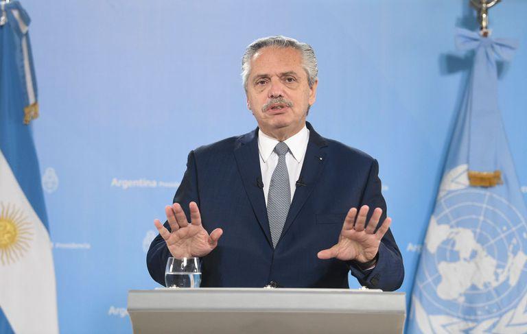 El Presidente aprovechará su viaje a Roma para concretar dos reuniones clave