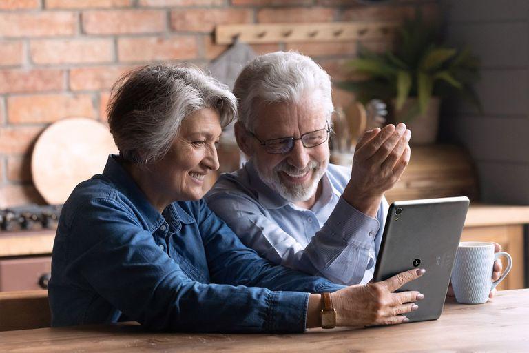 Anses continúa abonando hoy las jubilaciones con haberes superiores a $25.923