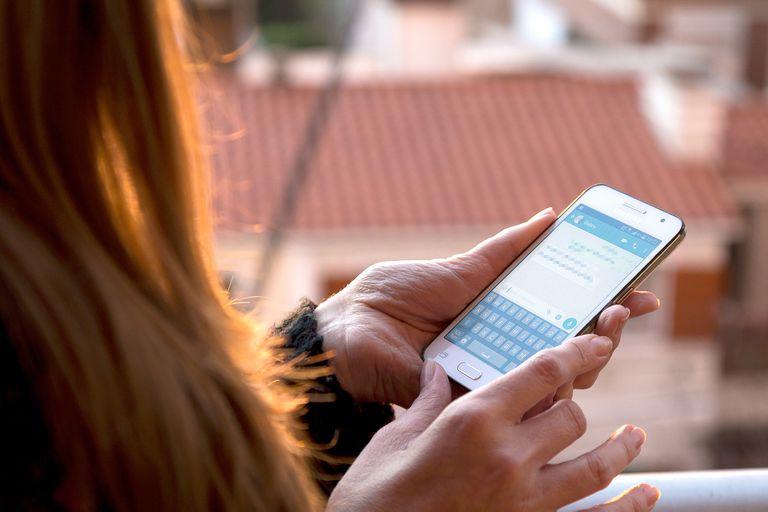 El chat, una herramienta potenciada en tiempos de pandemia