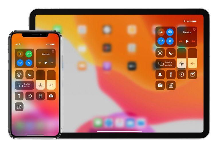 Nuevos iPhone: Apple también planea renovar sus iPad Air, Apple Watch y HomePod