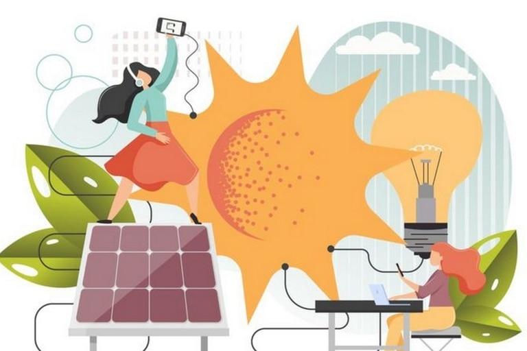 Hoy gran parte de nuestra tecnología depende del dominio de la luz
