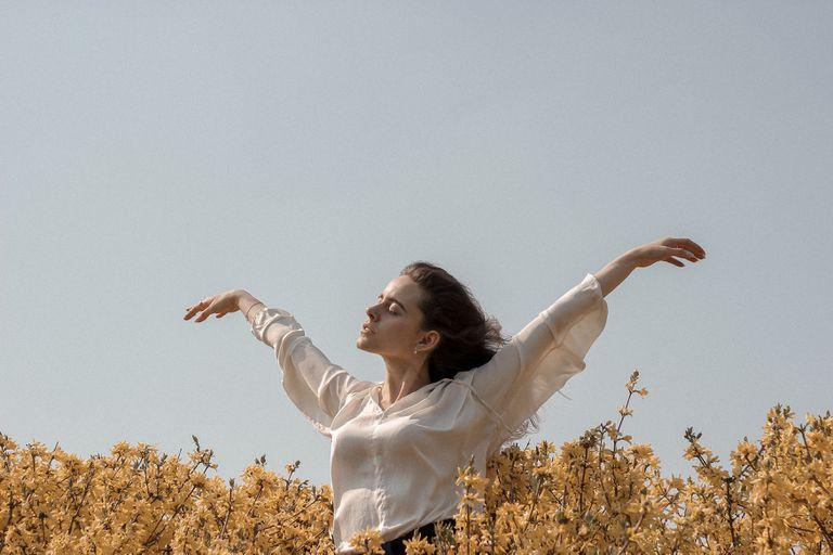 Las seis claves de Wendy Suzuki para fortalecer la salud mental