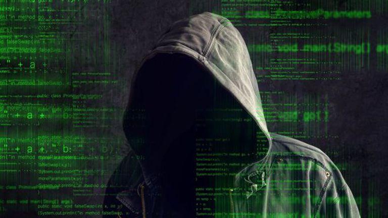 La internet oscura opera por debajo del radar de las autoridades