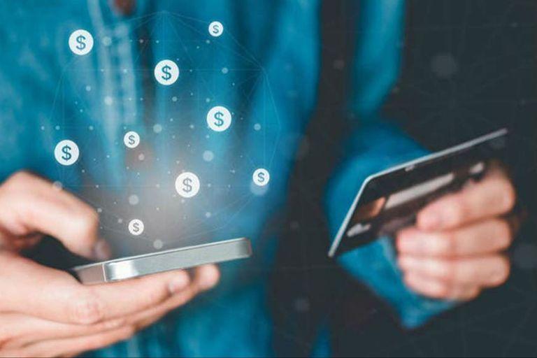 Galicia, Macro, Santander y BBVA llevan adelante la iniciativa para crear una plataforma que nucleé a todas las entidades bancarias