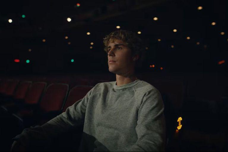 Viernes de estrenos musicales: de Lana del Rey y Justin Bieber a Benito Cerati