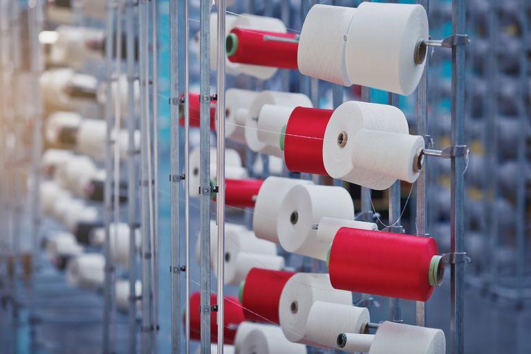 China boicotea a marcas de ropa occidental