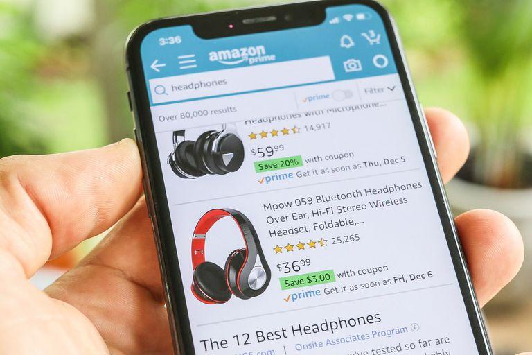 Una base de datos expuesta en Internet reveló una red de compradores que ofrecían calificaciones positivas a cambio de productos gratis
