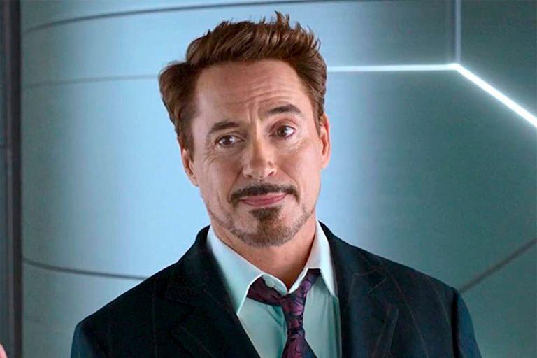Adiós, Tony Stark: Robert Downey Jr. trabaja en un proyecto de DC Comics