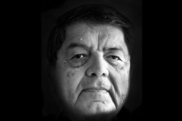 """Ramírez: """"La creación de LA NACION fue una obra humanista"""""""
