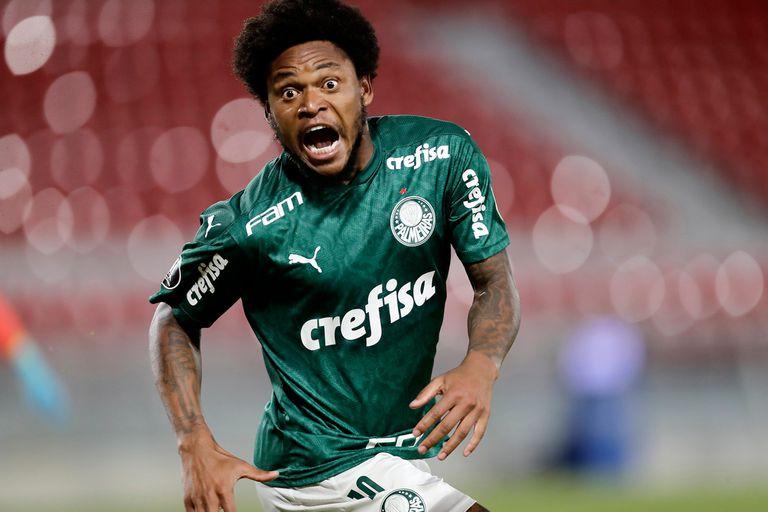 Copa Libertadores: cómo llegan Palmeiras y Santos a la revancha con River y Boca