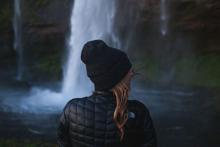 9 razones por las que Islandia es el mejor país para ser mujer