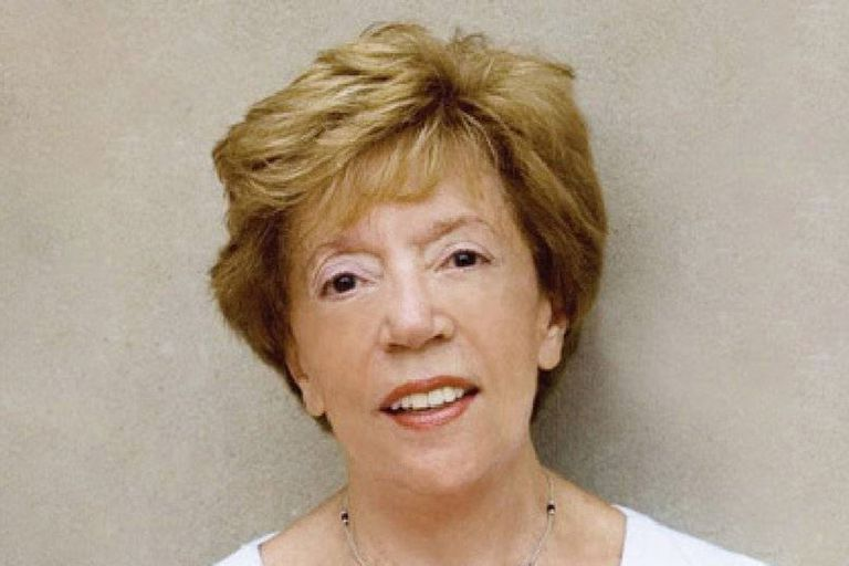 Murió la crítica y musicóloga Pola Suárez Urtubey