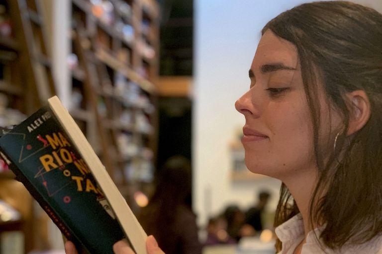 Bookstagrammers: quiénes son los influencers literarios que la rompen en redes