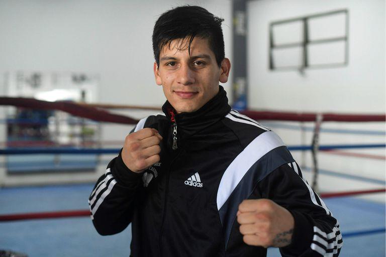 El boxeo salió ileso de Buenos Aires 2018