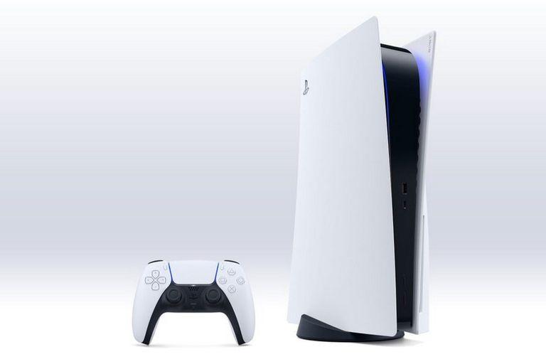 Cómo usar un SSD para ampliar el espacio para juegos en tu PlayStation 5