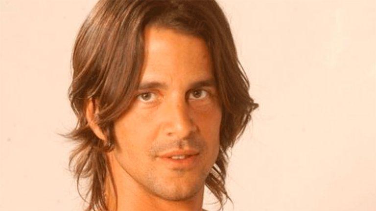 Santiago Almeyda estuvo en la primera temporada de Gran Hermano; luego se alejó del espectáculo e incursionó en el rubro gastronómico, pero se vio afectado por la pandemia