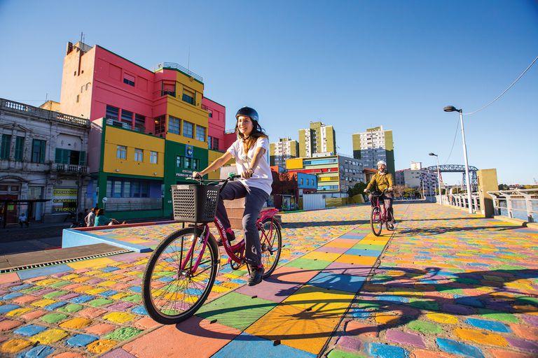 Cómo es el programa con descuentos y beneficios para fomentar el turismo en la Ciudad