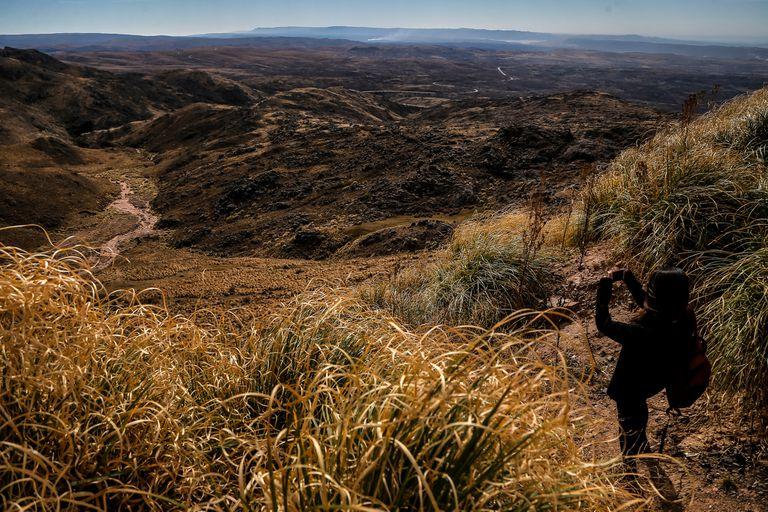 Escapada de bienestar: Córdoba en clave solo trip