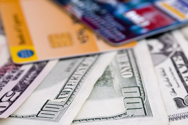 Dólar turista hoy: a cuánto cotiza el viernes 6 de marzo