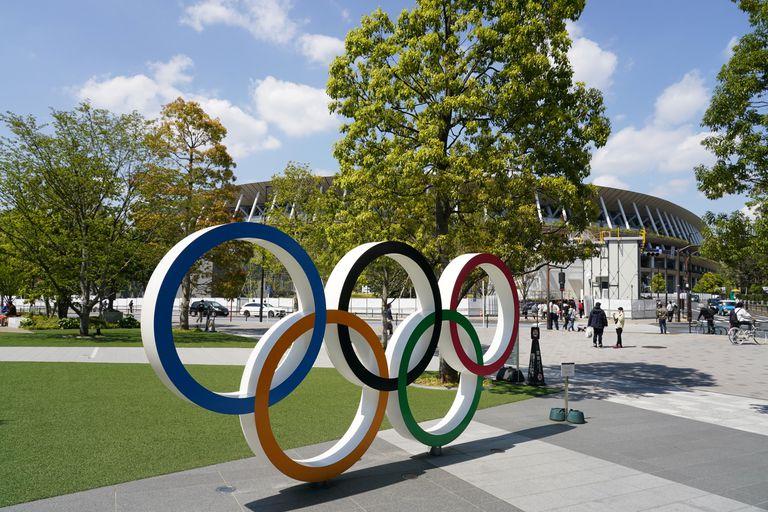 ¿Dónde son los próximos Juegos Olímpicos de 2024?