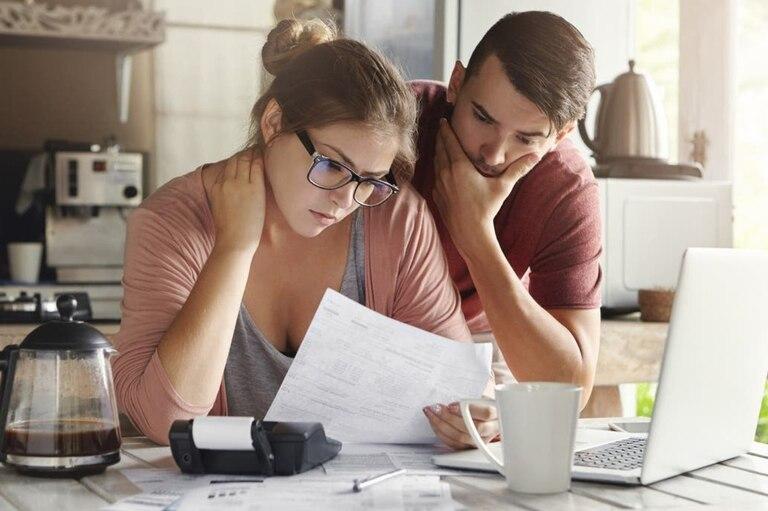 Hay distintas formas de llevar las finanzas de acuerdo con el proyecto de pareja y las preferencias de cada uno