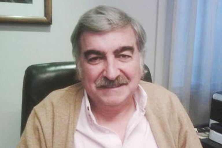 Quién era Horacio Rodríguez Zapico, el consignatario de hacienda que murió por una fuga de monóxido de carbono