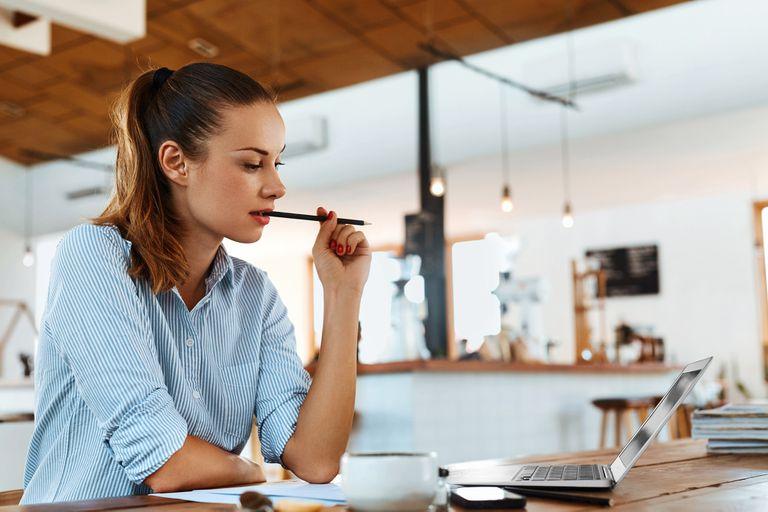 Estos fueron los trabajos freelance más demandados de 2018