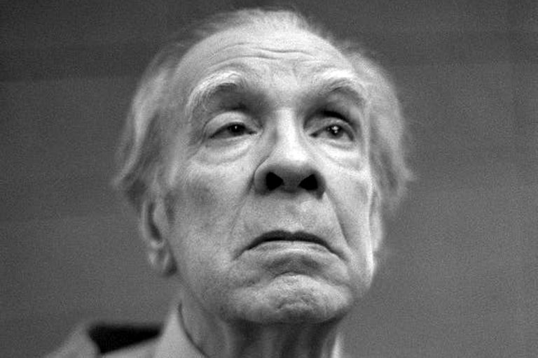 """Los magistrales interrogantes y certezas de Borges en """"El Sur"""""""