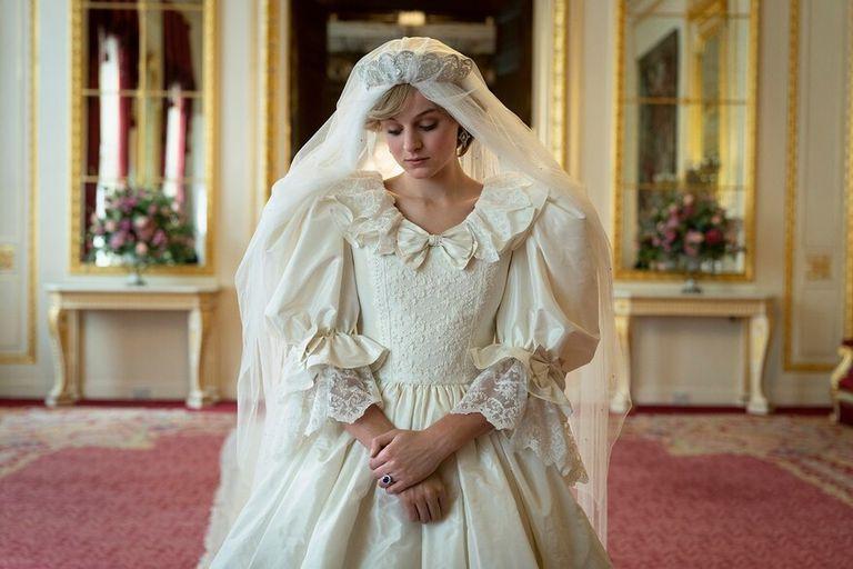 The Crown: revelan que Netflix infiltró un espía en el Palacio de Buckingham
