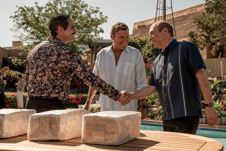 5 Preguntas urgentes acerca del final de la Temporada 5 de 'Better Call Saul'