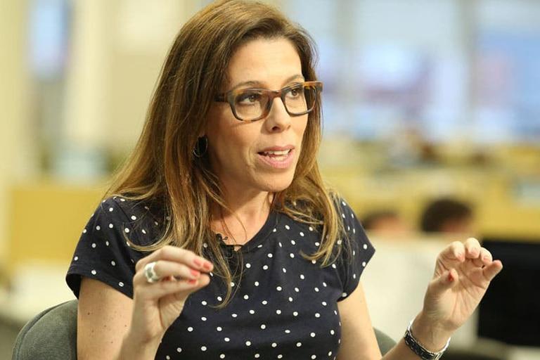Coronavirus: Laura Alonso criticó la posible llegada de médicos cubanos