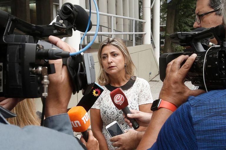 Una mujer de 28 años denunció otro caso de violación en Miramar