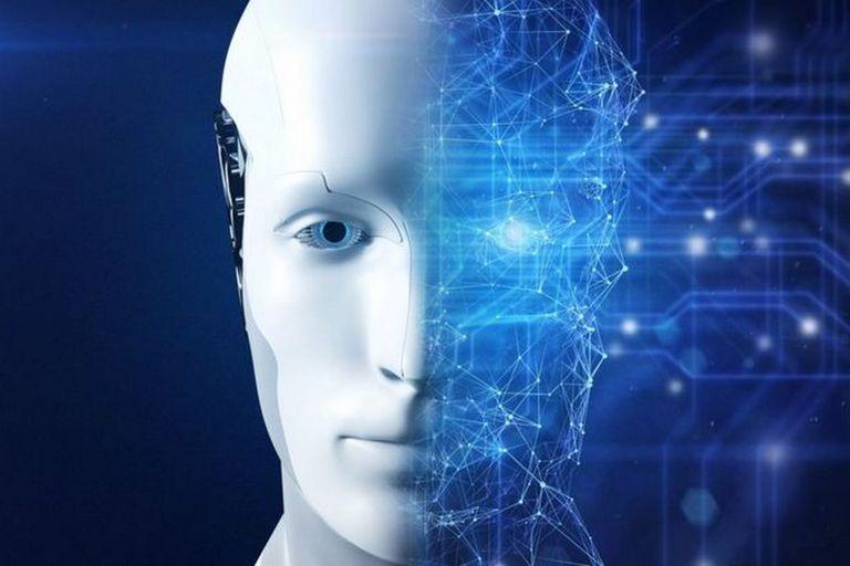 Robot vs humano: qué jefe podría darte un trato más justo