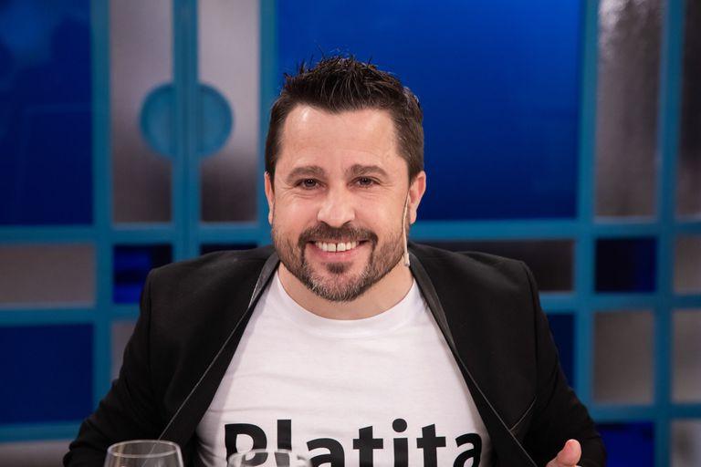 Martín Tetaz definió de qué lado está