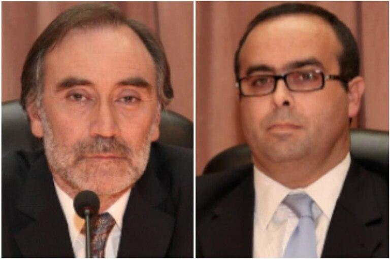 El fallo de la Corte que resolvió los casos de los camaristas trasladados Leopoldo Bruglia y Pablo Bertuzzi motivará la apertura de nuevos concursos de jueces