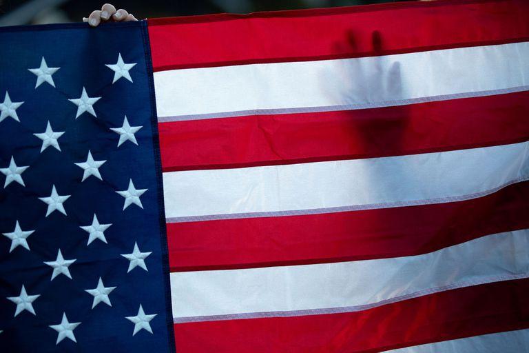 Opinión. Elecciones: ¿se convirtió Estados Unidos en un Estado fallido?