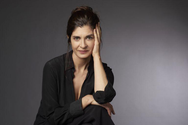 Soledad Villamil participará en una serie de los creadores de Velvet y Homeland
