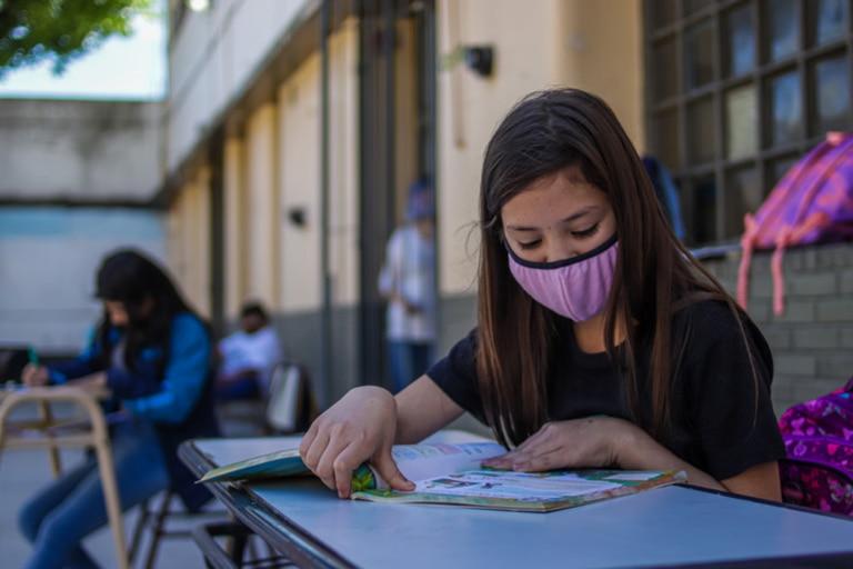 La Cámara de Senadores de la Nación aprobó por unanimidad la Ley de Presupuestos Mínimos para la Implementación de la Educación Ambiental en la República Argentina