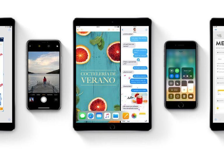 iOS 11.3: qué traerá la próxima actualización para el iPhone y el iPad