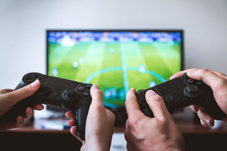 Para la OMS, ya hay patrones de conducta respecta al uso de videojuegos que califican como una adicción