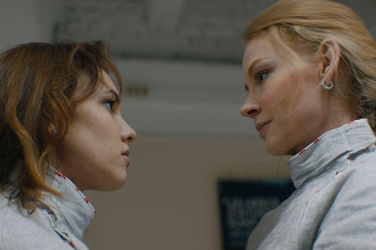 Un festival de cine ruso, gratis y por streaming