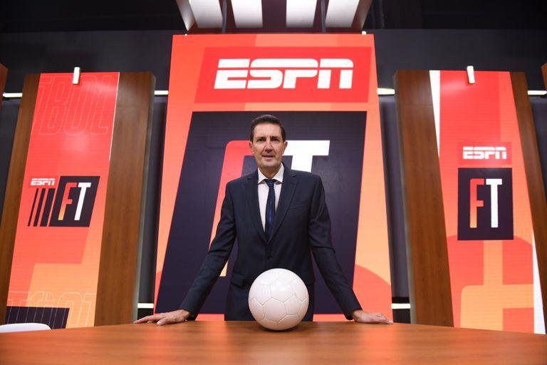 El nuevo servicio de Star+ contará con contenido exclusivo de ESPN
