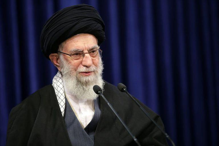 Nuevo desafío de Irán: amenaza con enriquecer uranio hasta el 60%
