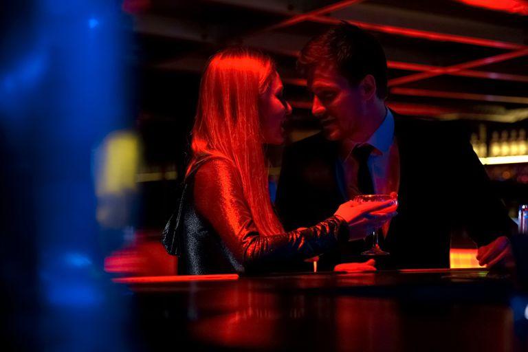 Cómo encarar la seducción desde el consentimiento