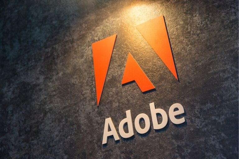 Una brecha de seguridad dejó expuestos los datos de más de 7 millones de usuarios de Adobe Creative Cloud, aunque no se filtraron contraseñas ni medios de pago, según la compañía