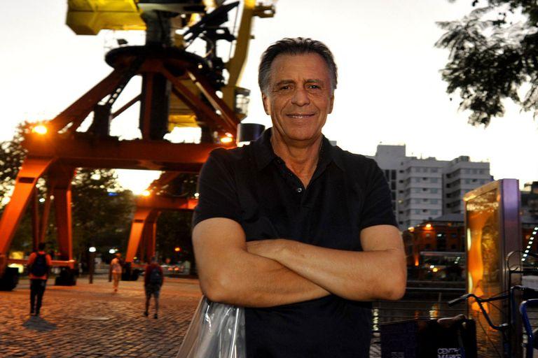 Otra fuerte crítica sobre el fallo de Cristóbal López