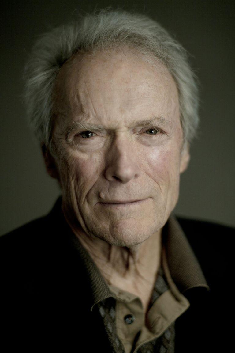 La popularidad de Eastwood fue más grande que nunca en los años 80