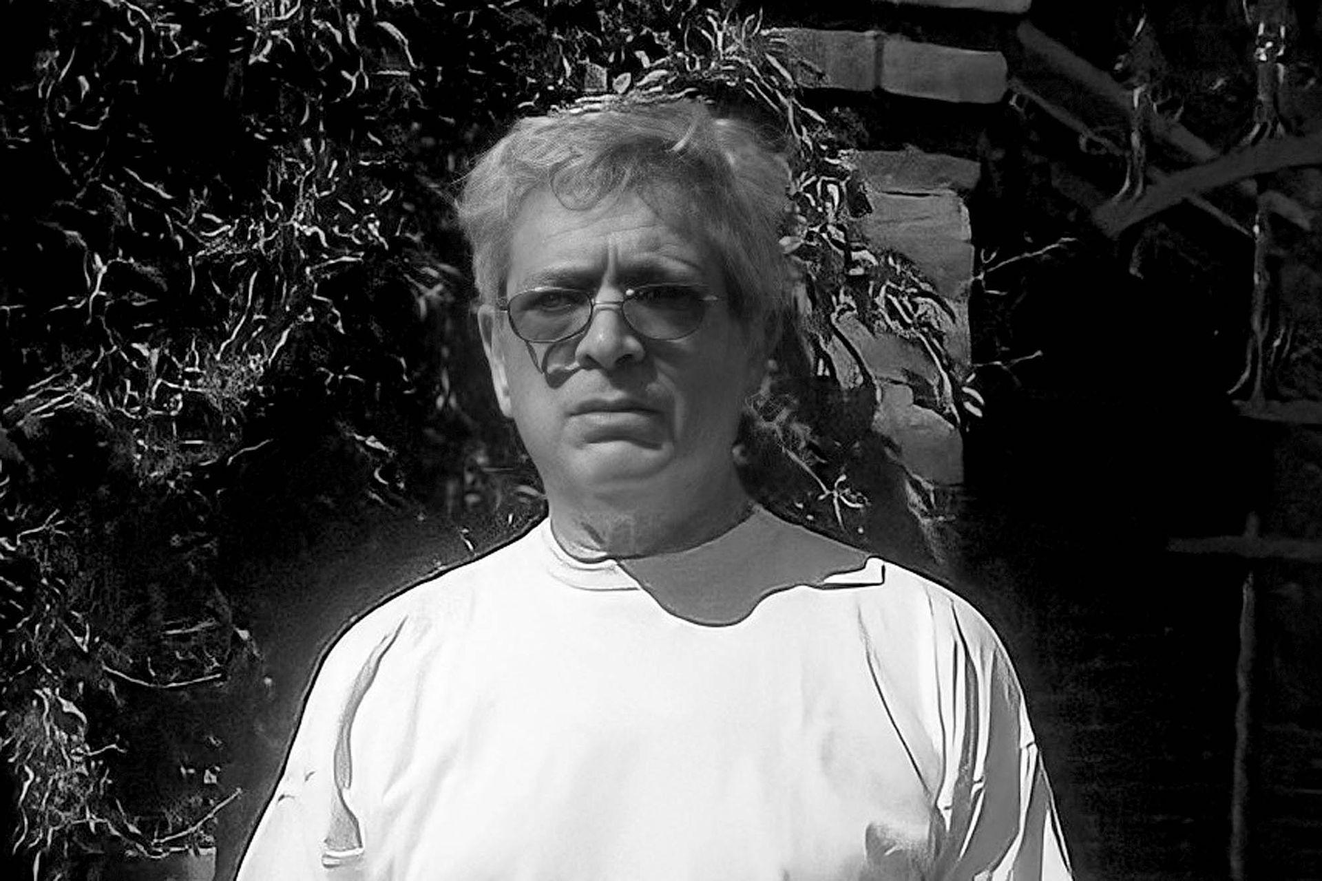 Hugo Asencio