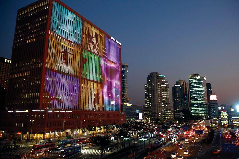 La ciudad asiática que se destaca por la amabilidad de sus habitantes