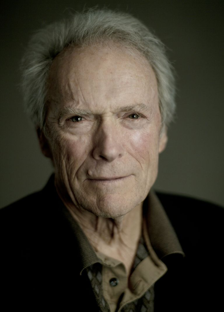 A los 88 años, y en su película número 38 como director, primer gran estreno de 2019 en los cines argentinos, vuelve tras una década con una variante más de su personaje más emblemático
